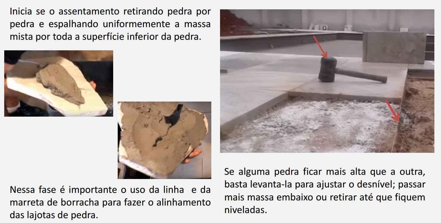 manutencao-cimento