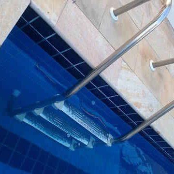 veja-tbm-borda-piscina