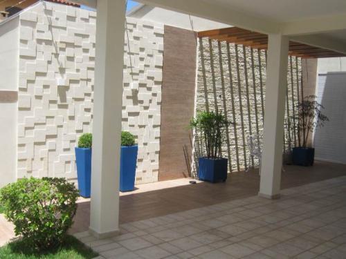 Mosaico EcoStone